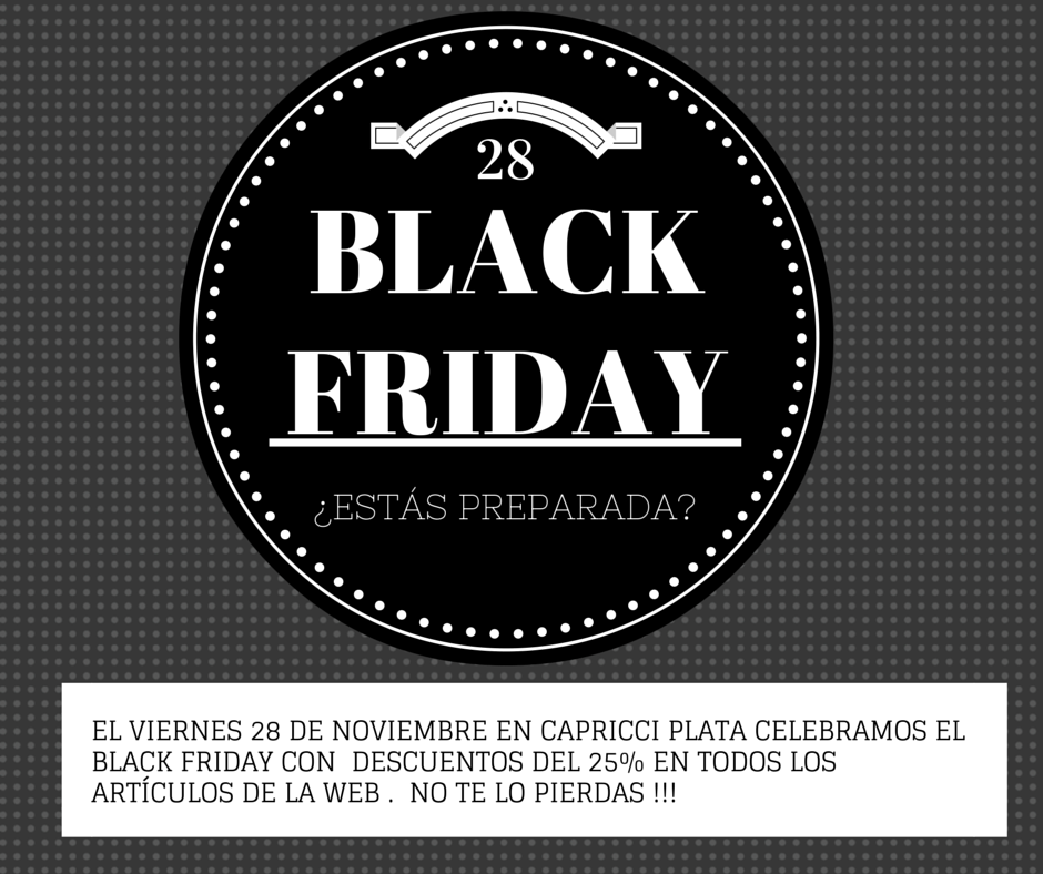 BLACK_FRIDAY_3